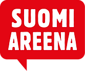 norders suomi areena
