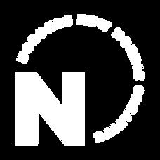 N-logo-white-frames.png