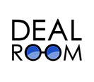 dr-logo-1-1.png