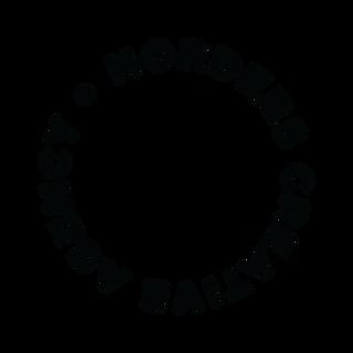 Agency-logo-black-space.png