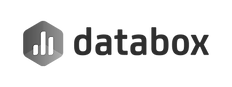 databox-default_edited.png