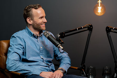 Driim Podcast.jpg