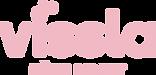 Vissla logo tag line pink RGB.png