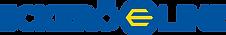 EckeroLine_uusi_logo_suomi_RGB.png