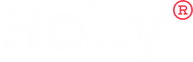 rolly-logo-white