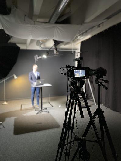 ränch_videokurssituotano_alusta