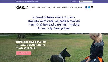 kuono-norders-online-course.jpg