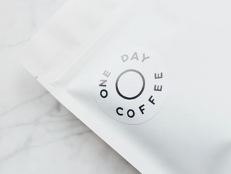 One Day Coffee
