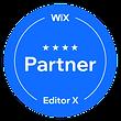 wix partner suomi finland nordics