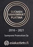 PL_LOGO_Sunnyone_Promotion_Oy_FI_402832_