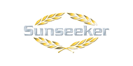 sunseeker-tampere.png
