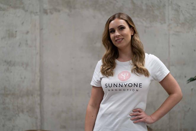 ränch_markkinointi_työt_sunnyone_promo