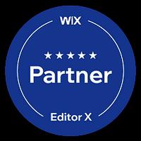 Wix-kumppani Suomi