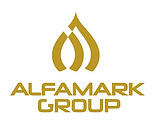 ALFAMARK_group_logo_pp.jpg