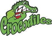 Crocodiles_Logo_iso.jpg