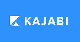 ränch-kajabi.png