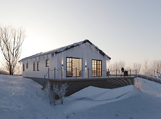 Villa-Blanka-86kvm-Fritidshus-Modulhus_e
