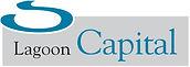 Lagoon Capital logo RGB.JPG