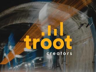 Troot Creators