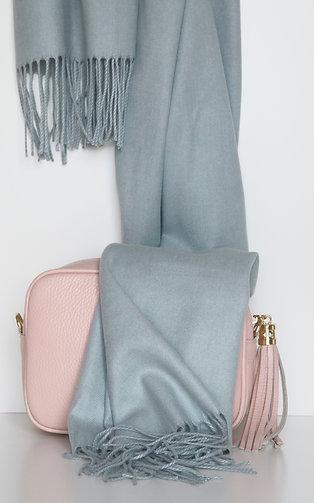 Pashmina/shawl