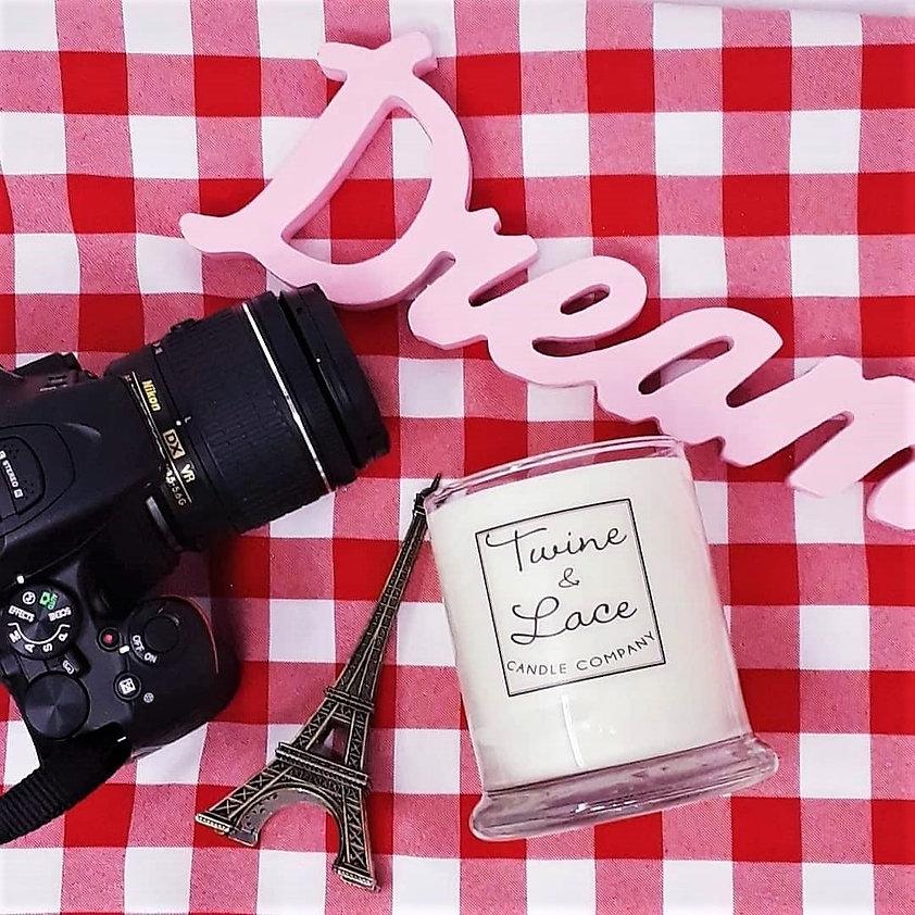 Dream_edited.jpg