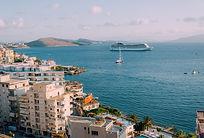 cruise-3703999_1920.jpg