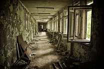 pripyat-1366159_1920.jpg