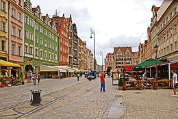 wroclaw-old-town-387739_1920.jpg
