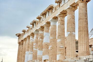 Canva - Parthenon Athens, Greece.jpg