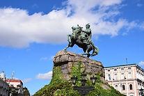ukraine-2856815_1920.jpg