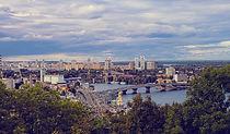 ukraine-720233_1920.jpg