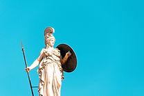 Canva - Photo Of A Statue.jpg
