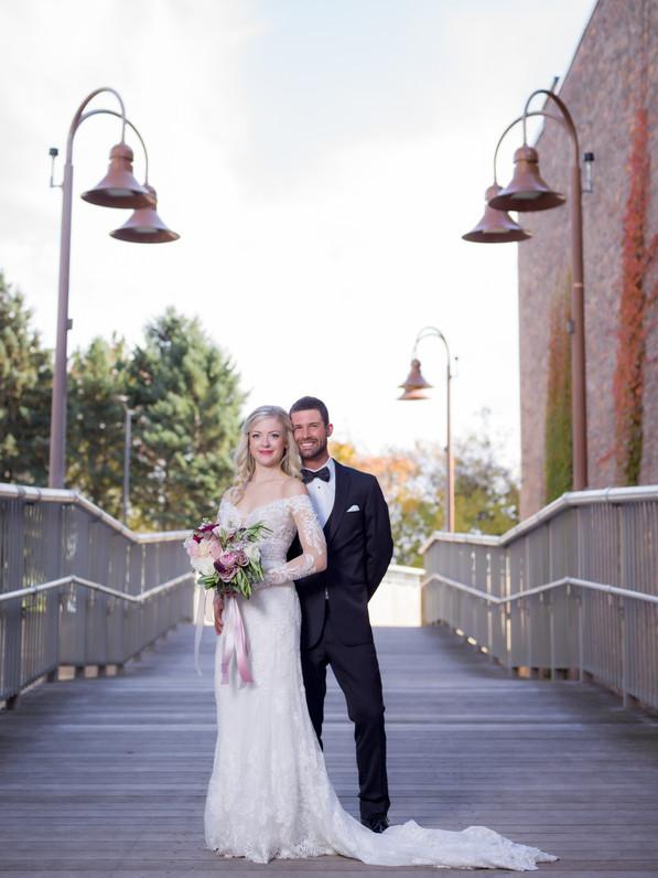 Riley & Travis Wedding Teasers-19.jpg
