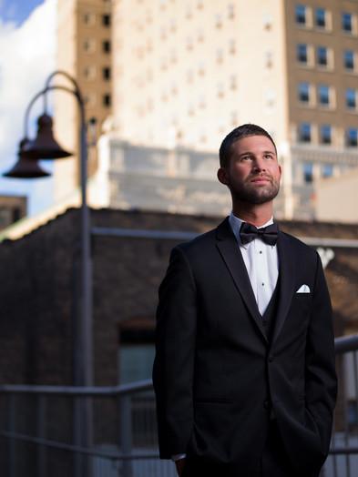 Riley & Travis Wedding Teasers-10.jpg