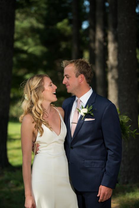 Mike & Hannah Brehm-330.jpg