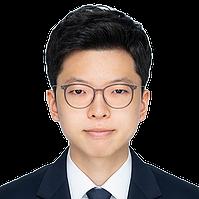 백승우 연구원 ICT 콜로키움 2020 창의자율과제 부문 IITP 원장상 수상