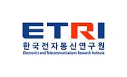 한국전자통신연구원.png