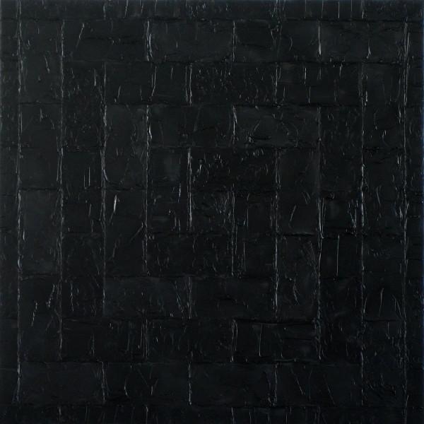 Série Noire N°15