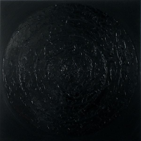 Série Noire N°9