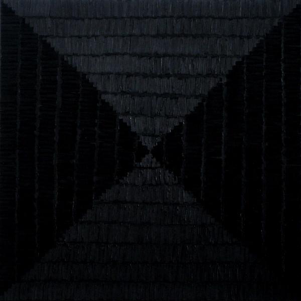 Série Noire N°4