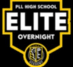 PLL_HighSchool_EliteOvernight_logo.png
