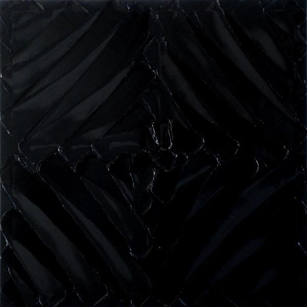 Tour noir