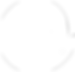 PRF_Logo_Spiral_white.png
