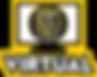 PLL_Virtual_logo.png