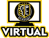 PLL_Virtual_logo.png