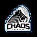 ChaosLC.png