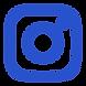 iconfinder_Instagram_glyph_svg_5335781.p