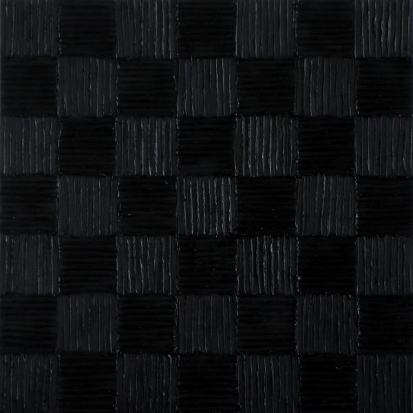 Série Noire N°16