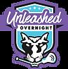 UnleashedOvernight_logo.png