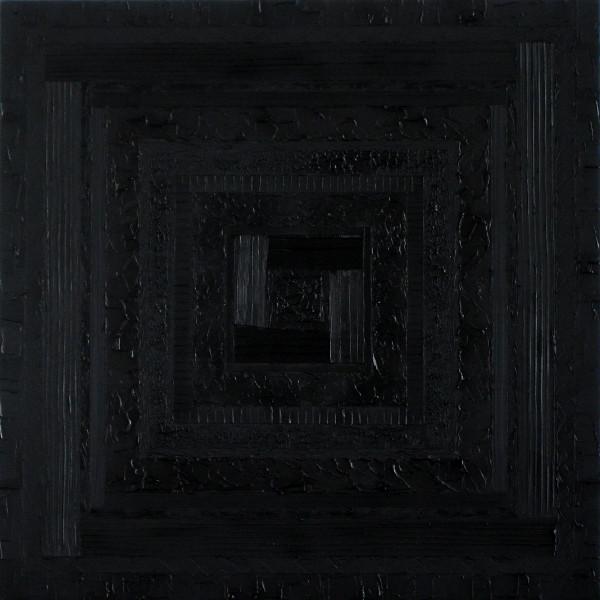Série Noire N°17